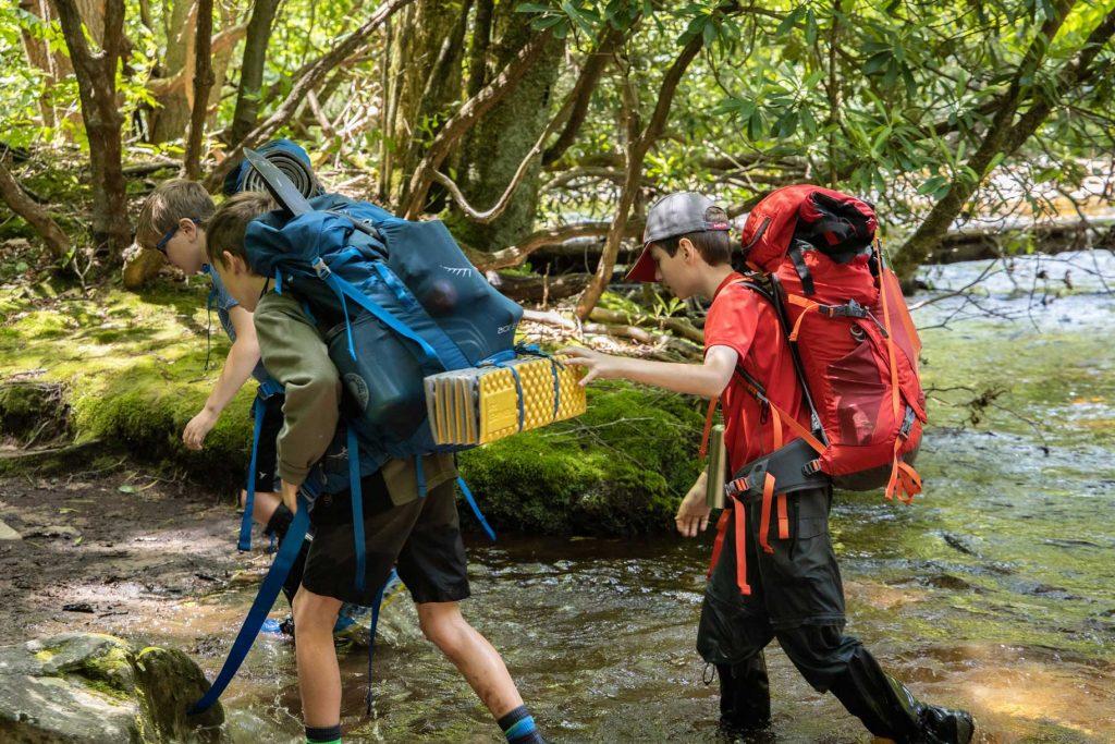 Appalachian-Expeditions-Outdoor-Adventure-West-Virginia-Otter-Creek-08