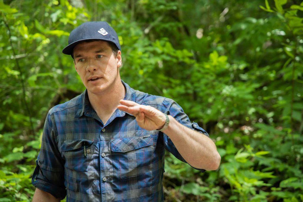Appalachian-Expeditions-Outdoor-Adventure-West-Virginia-Otter-Creek-12