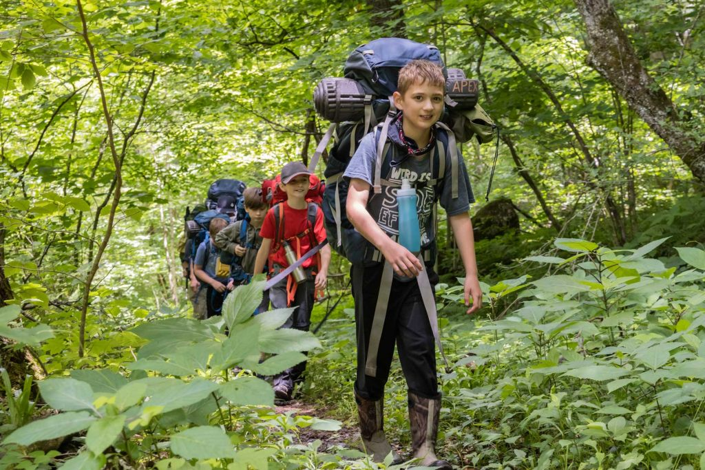 Appalachian-Expeditions-Outdoor-Adventure-West-Virginia-Otter-Creek-20