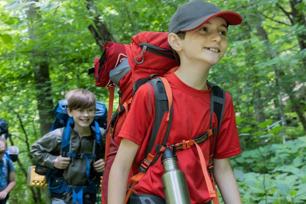 Appalachian-Expeditions-Outdoor-Adventure-West-Virginia-Otter-Creek-21