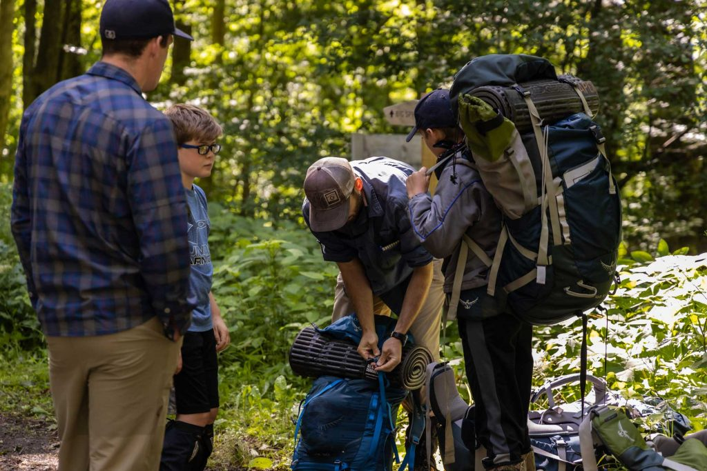 Appalachian-Expeditions-Outdoor-Adventure-West-Virginia-Otter-Creek-62