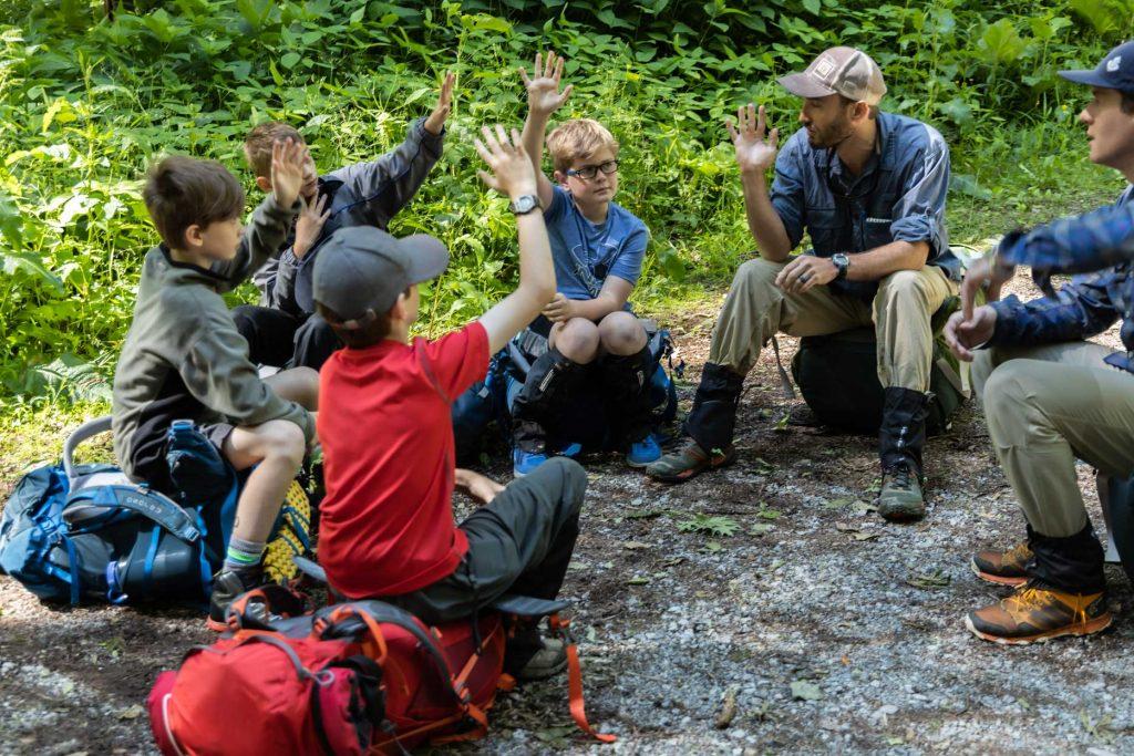 Appalachian-Expeditions-Outdoor-Adventure-West-Virginia-Otter-Creek-66