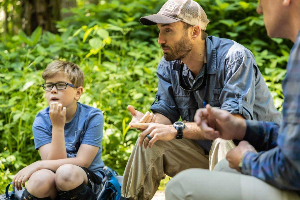 Appalachian-Expeditions-Outdoor-Adventure-West-Virginia-Otter-Creek-67