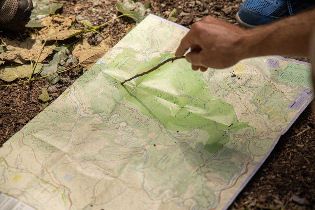Appalachian-Expeditions-Outdoor-Adventure-West-Virginia-Otter-Creek-76