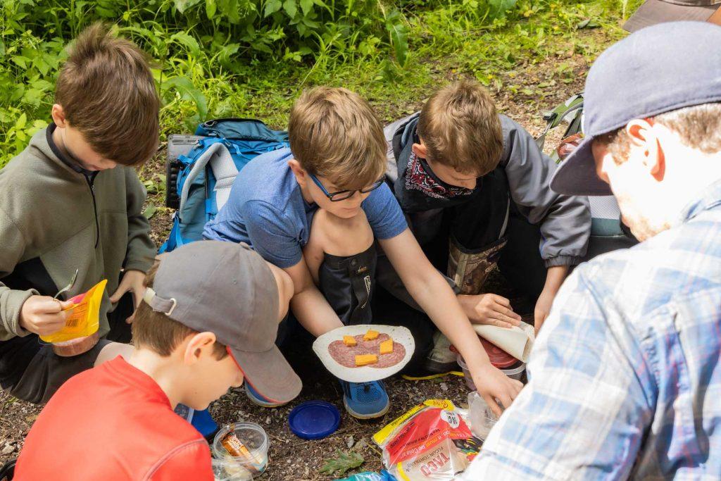 Appalachian-Expeditions-Outdoor-Adventure-West-Virginia-Otter-Creek-77