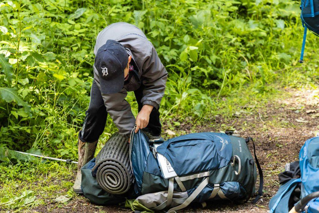 Appalachian-Expeditions-Outdoor-Adventure-West-Virginia-Otter-Creek-78