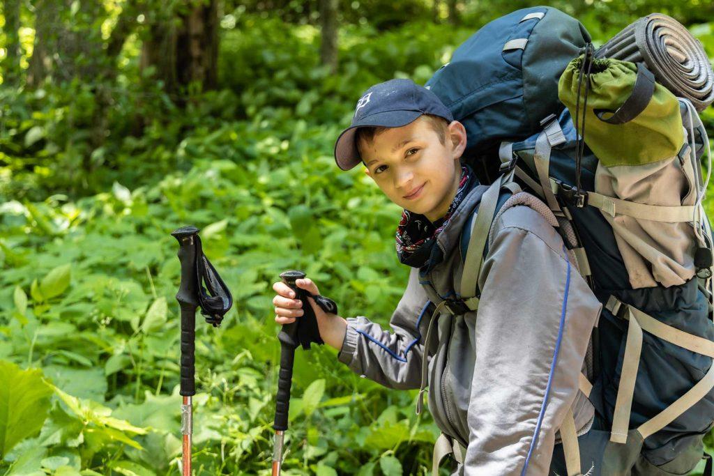 Appalachian-Expeditions-Outdoor-Adventure-West-Virginia-Otter-Creek-80