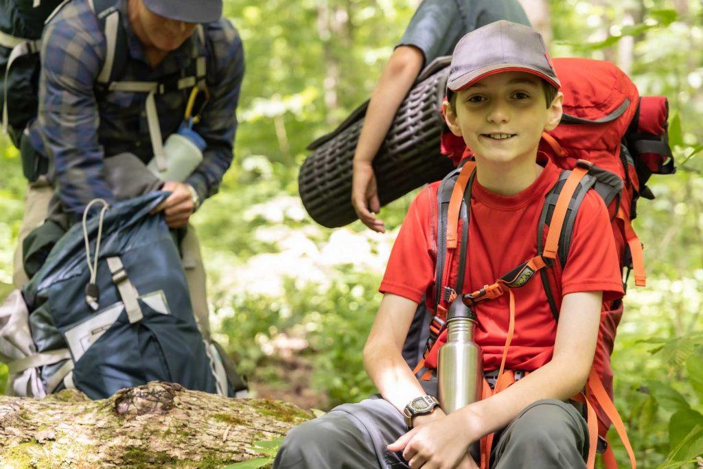 Appalachian-Expeditions-Outdoor-Adventure-West-Virginia-Otter-Creek-86