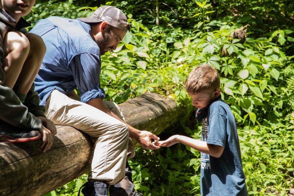 Appalachian-Expeditions-Outdoor-Adventure-West-Virginia-Otter-Creek-97