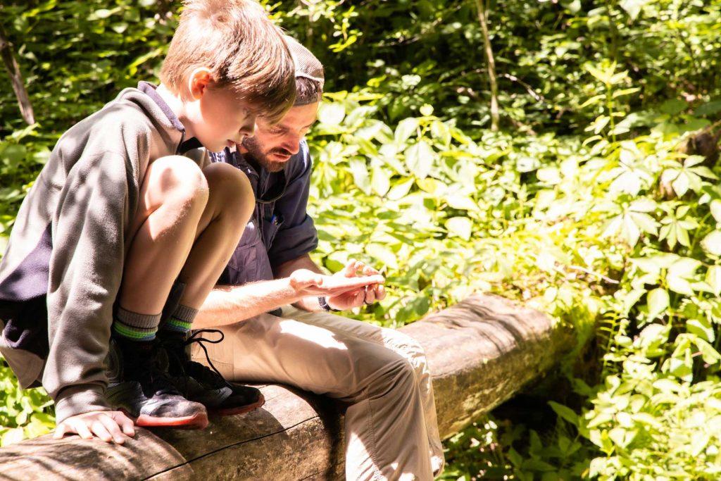 Appalachian-Expeditions-Outdoor-Adventure-West-Virginia-Otter-Creek-98