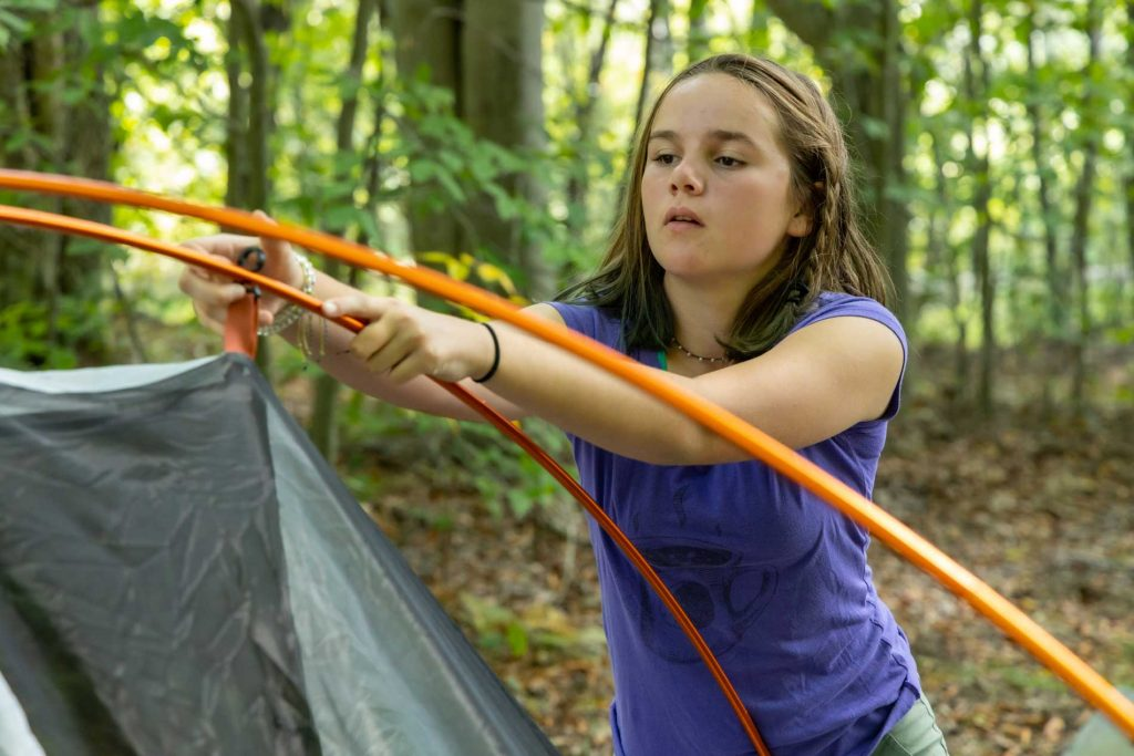 Appalachian-Expeditions-Outdoor-Adventure-West-Virginia-camp-02