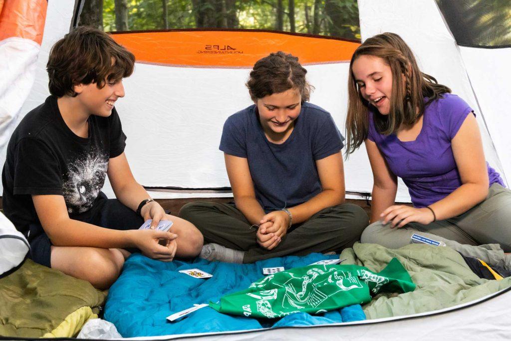 Appalachian-Expeditions-Outdoor-Adventure-West-Virginia-camp-05