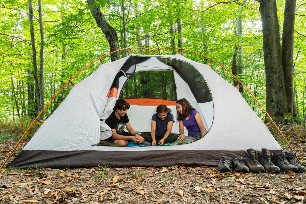 Appalachian-Expeditions-Outdoor-Adventure-West-Virginia-camp-06