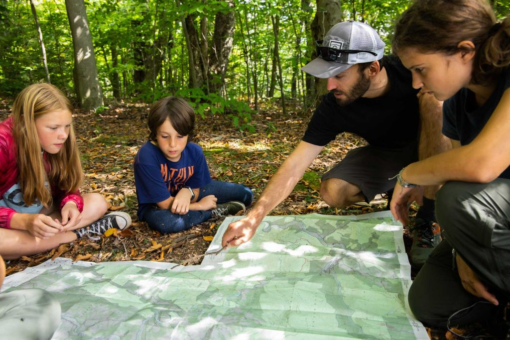 Appalachian-Expeditions-Outdoor-Adventure-West-Virginia-camp-08