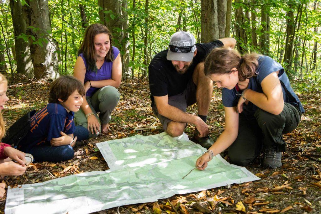 Appalachian-Expeditions-Outdoor-Adventure-West-Virginia-camp-09