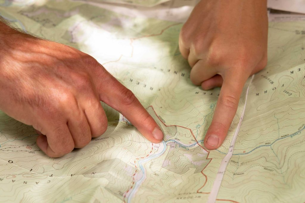 Appalachian-Expeditions-Outdoor-Adventure-West-Virginia-camp-10