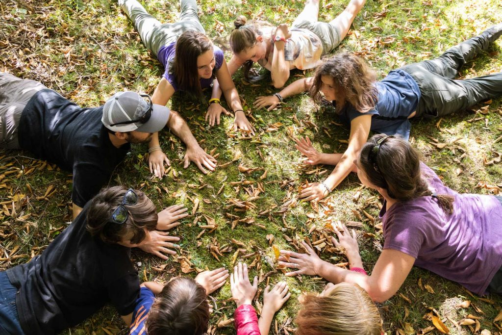 Appalachian-Expeditions-Outdoor-Adventure-West-Virginia-camp-12