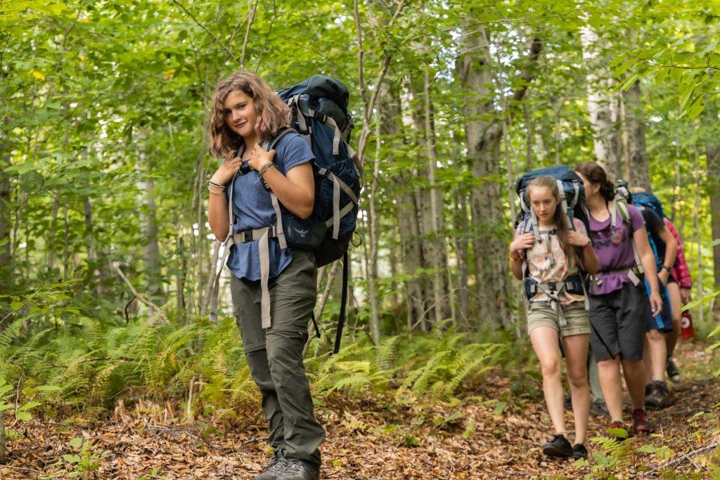 Appalachian-Expeditions-Outdoor-Adventure-West-Virginia-camp-23
