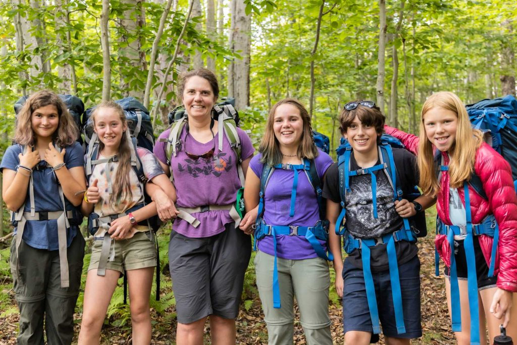Appalachian-Expeditions-Outdoor-Adventure-West-Virginia-camp-24