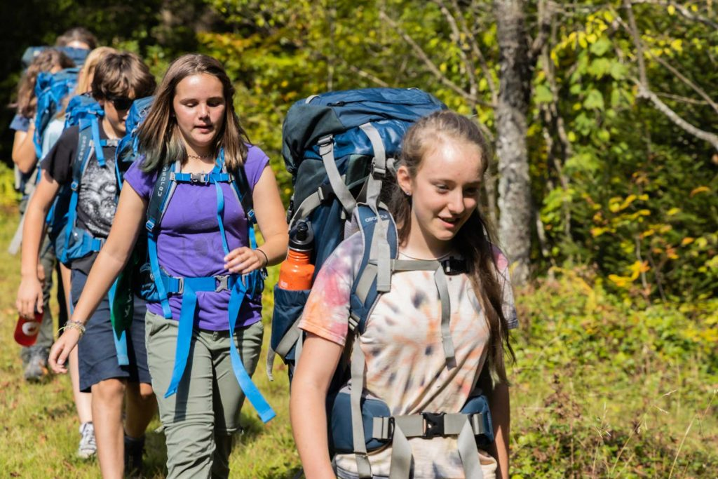 Appalachian-Expeditions-Outdoor-Adventure-West-Virginia-camp-28