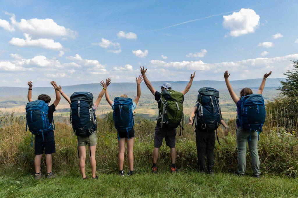 Appalachian-Expeditions-Outdoor-Adventure-West-Virginia-camp-29