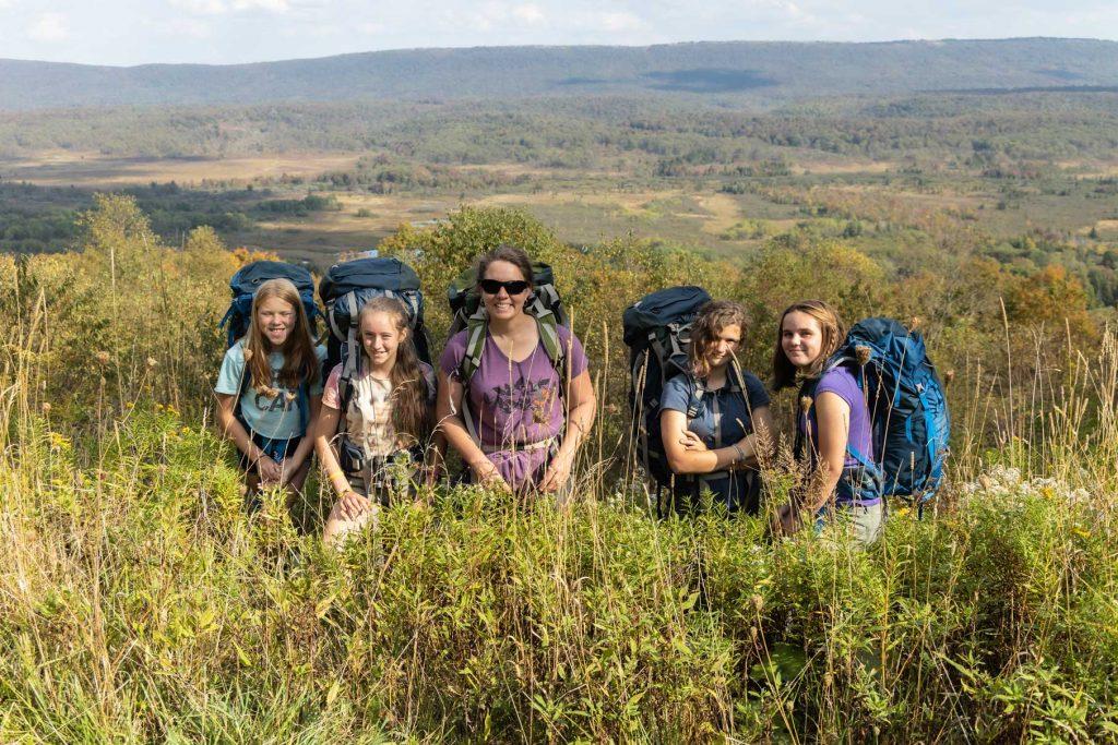 Appalachian-Expeditions-Outdoor-Adventure-West-Virginia-camp-30