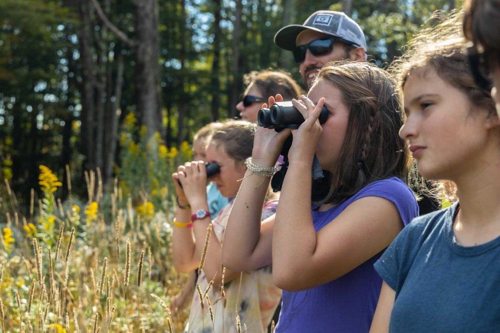Appalachian-Expeditions-Outdoor-Adventure-West-Virginia-camp-34