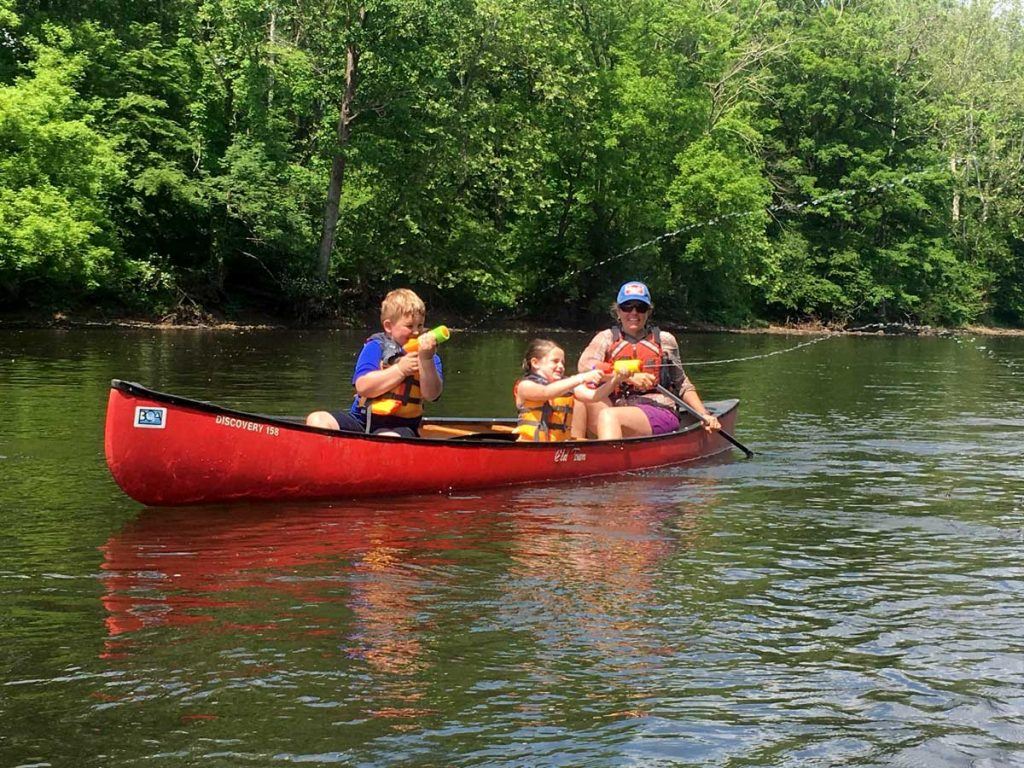 Appalachian-Expeditions-youth-canoe-trip-adventure-0288
