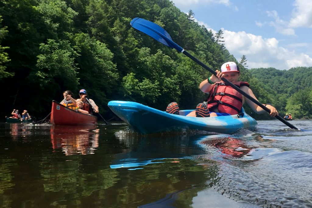 Appalachian-Expeditions-youth-canoe-trip-adventure-0306