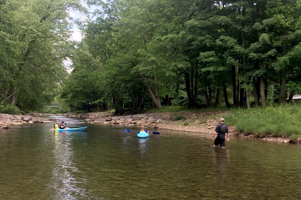 Appalachian-Expeditions-youth-canoe-trip-adventure-0333