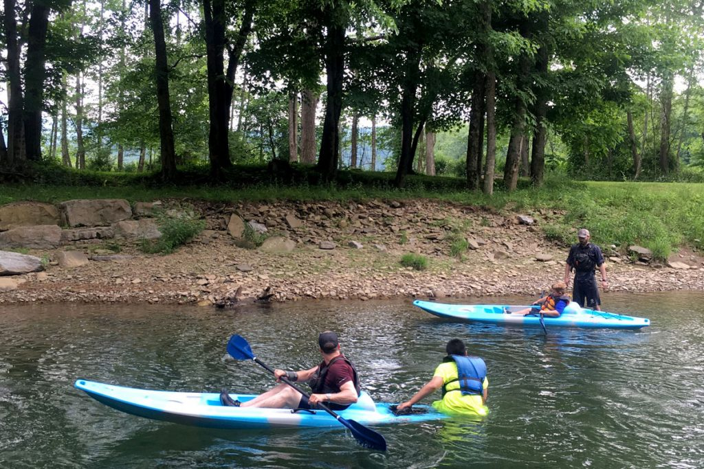 Appalachian-Expeditions-youth-canoe-trip-adventure-0334