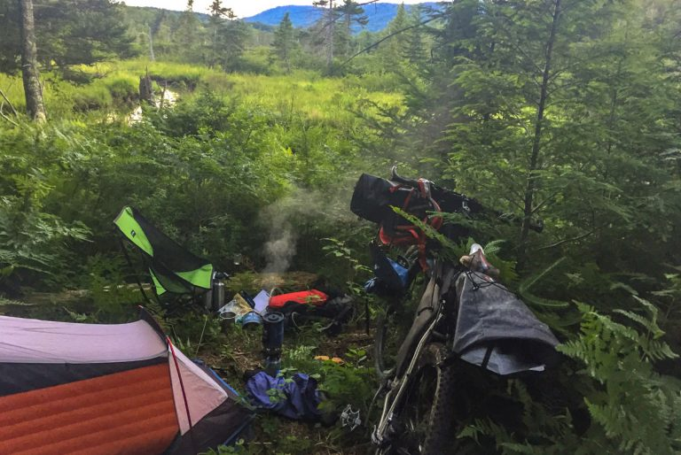 Appalachian expeditions-bikepacking-example-by-stephen-strothers